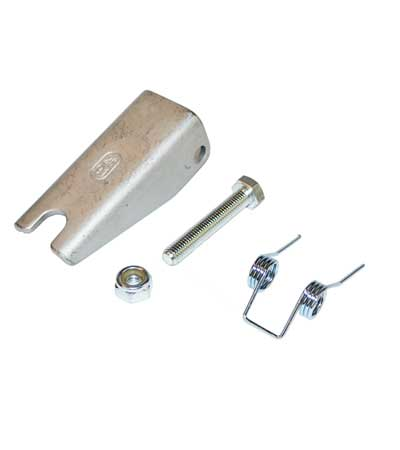 Grade 100 Sling Hook Latch Kits