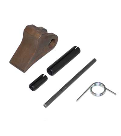 Grade 80 Self Locking Trigger Kit
