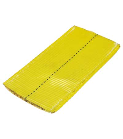 Sliding Web Sling Wear Pads